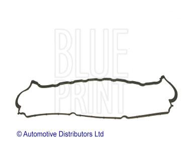 Joint de cache culbuteurs - BLUE PRINT - ADN16750