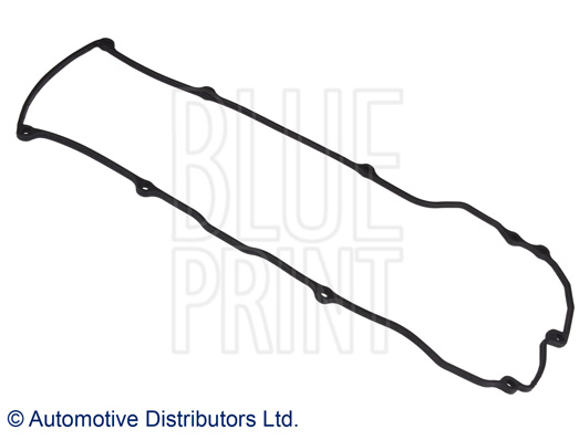 Joint de cache culbuteurs - BLUE PRINT - ADN16751C