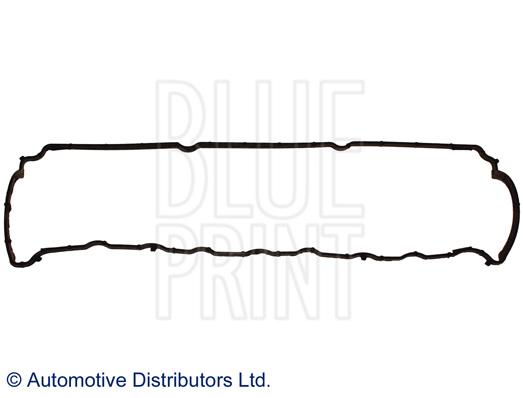 Joint de cache culbuteurs - BLUE PRINT - ADN16754