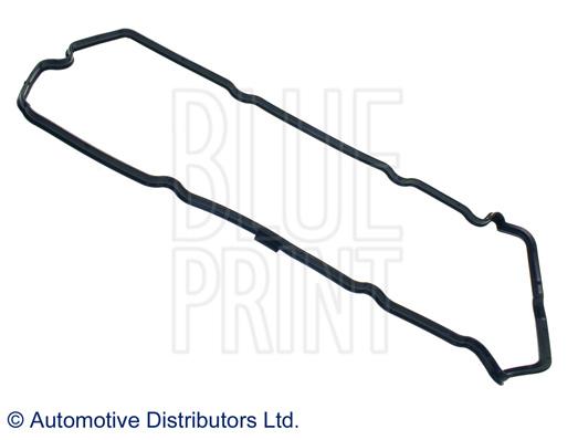Joint de cache culbuteurs - BLUE PRINT - ADN16755