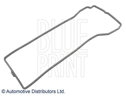 Joint de cache culbuteurs - BLUE PRINT - ADN16759