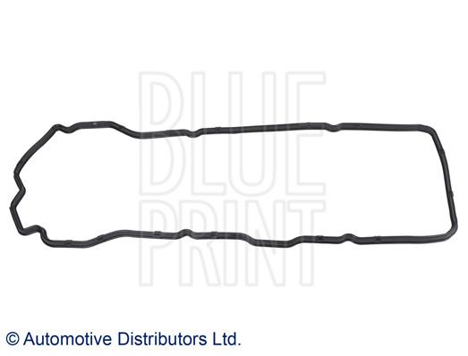 Joint de cache culbuteurs - BLUE PRINT - ADN16761
