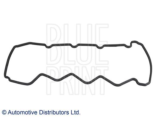 Joint de cache culbuteurs - BLUE PRINT - ADN16762