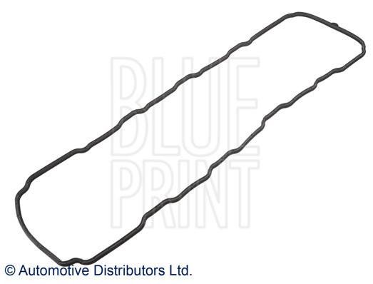 Joint de cache culbuteurs - BLUE PRINT - ADN16763