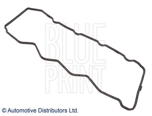Joint de cache culbuteurs - BLUE PRINT - ADN16764C