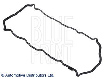 Joint de cache culbuteurs - BLUE PRINT - ADN16768