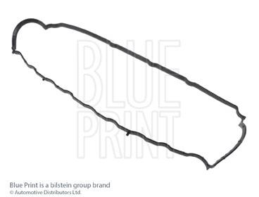 Joint de cache culbuteurs - BLUE PRINT - ADN16769