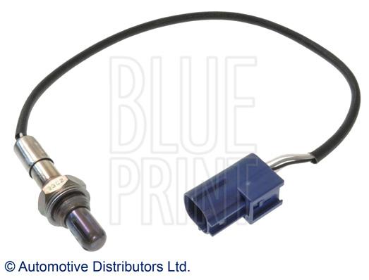 Sonde lambda - BLUE PRINT - ADN17023