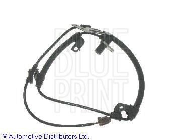Capteur, vitesse de roue - BLUE PRINT - ADN17101C