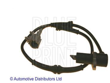 Capteur, vitesse de roue - BLUE PRINT - ADN17106C