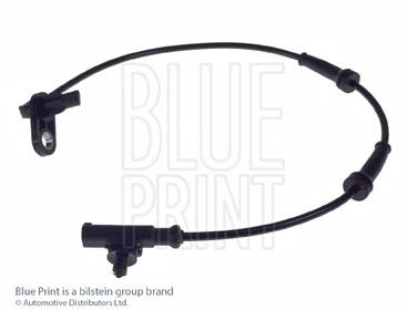 Capteur, vitesse de roue - BLUE PRINT - ADN17111