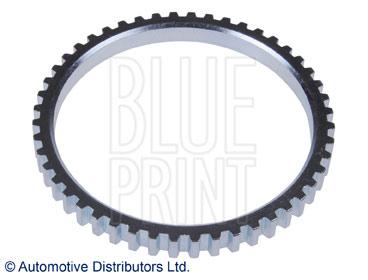Anneau de palpeur, ABS - BLUE PRINT - ADN171123
