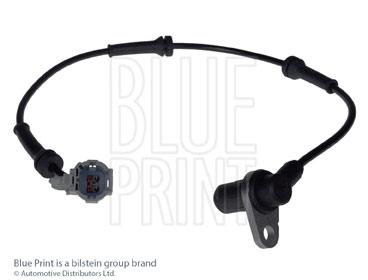 Capteur, vitesse de roue - BLUE PRINT - ADN17116C