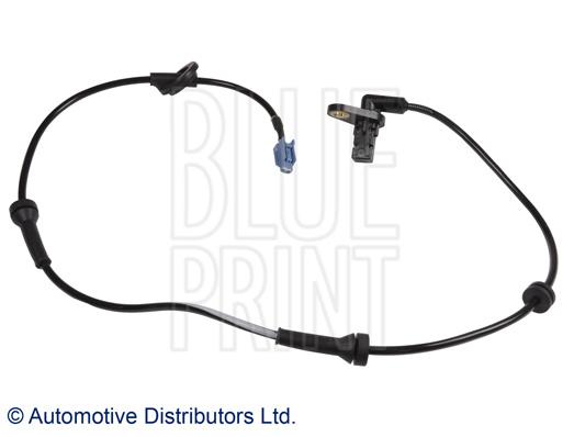Capteur, vitesse de roue - BLUE PRINT - ADN17117C