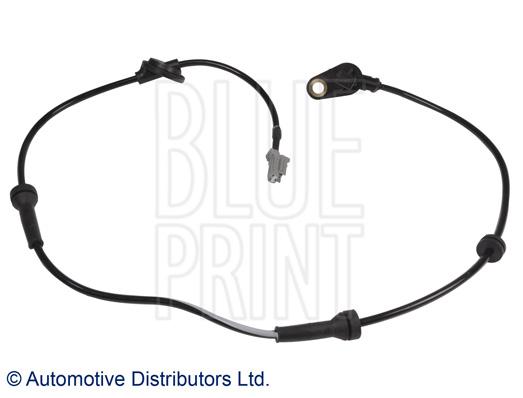 Capteur, vitesse de roue - BLUE PRINT - ADN17118C