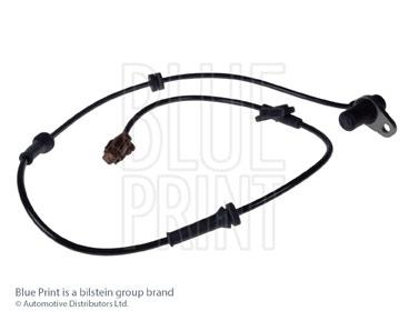 Capteur, vitesse de roue - BLUE PRINT - ADN17119C