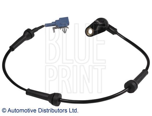 Capteur, vitesse de roue - BLUE PRINT - ADN17121C