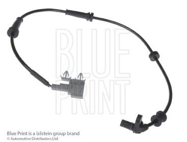 Capteur, vitesse de roue - BLUE PRINT - ADN17123