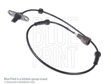 Capteur, vitesse de roue - BLUE PRINT - ADN17124