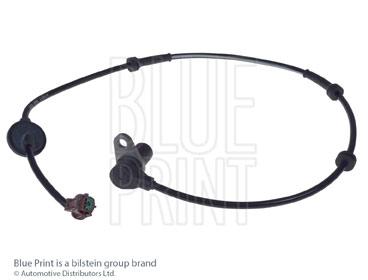 Capteur, vitesse de roue - BLUE PRINT - ADN17127