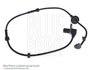 Capteur, vitesse de roue - BLUE PRINT - ADN17128