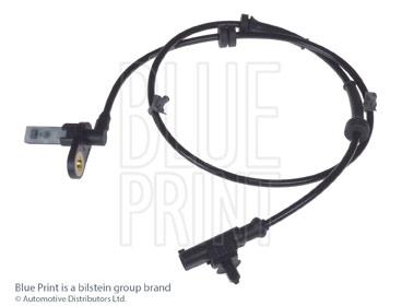 Capteur, vitesse de roue - BLUE PRINT - ADN17148
