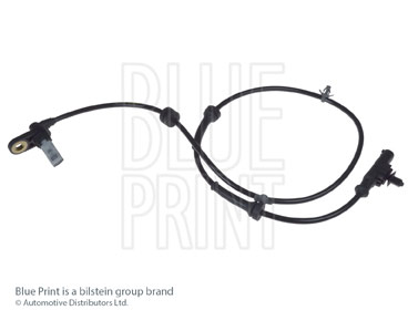 Capteur, vitesse de roue - BLUE PRINT - ADN17149