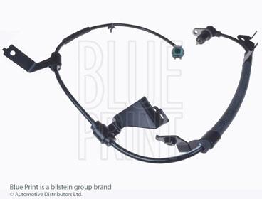Capteur, vitesse de roue - BLUE PRINT - ADN17151