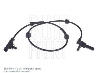 Capteur, vitesse de roue - BLUE PRINT - ADN17155