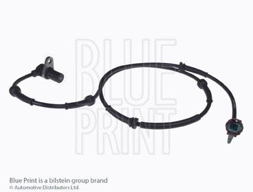 Capteur, vitesse de roue - BLUE PRINT - ADN17156