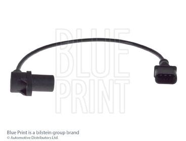 Capteur, vitesse de roue - BLUE PRINT - ADN17228