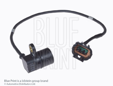 Capteur, vitesse de roue - BLUE PRINT - ADN17230