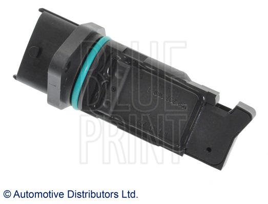 Débitmètre d'air - BLUE PRINT - ADN174204