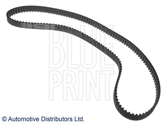 Courroie crantée - BLUE PRINT - ADN17508