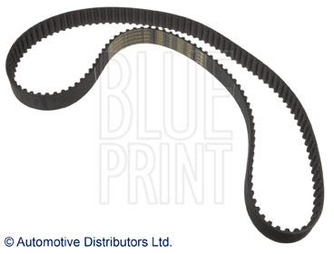 Courroie crantée - BLUE PRINT - ADN17529