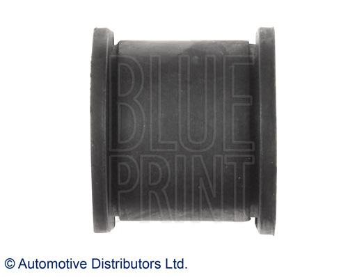 Suspension, stabilisateur - BLUE PRINT - ADN18062