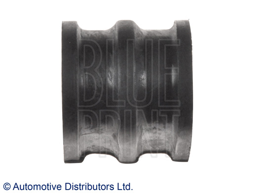 Suspension, stabilisateur - BLUE PRINT - ADN18066