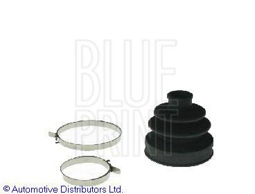 Jeu de joints-soufflets, arbre de commande - BLUE PRINT - ADN18137