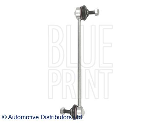 Entretoise/tige, stabilisateur - BLUE PRINT - ADN18568