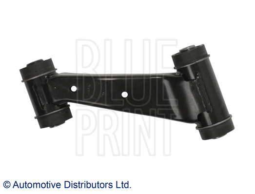 Bras de liaison, suspension de roue - BLUE PRINT - ADN18640