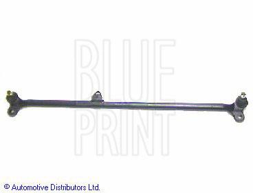 Barre de connexion - BLUE PRINT - ADN187133