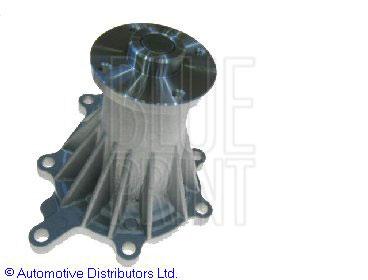 Pompe à eau - BLUE PRINT - ADN19171