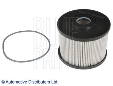 Filtre à carburant - BLUE PRINT - ADP152301