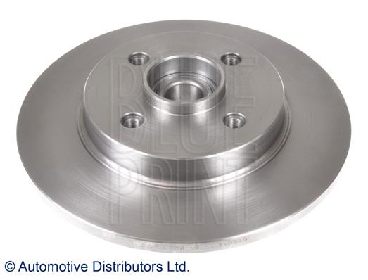 Disque de frein - BLUE PRINT - ADP154305