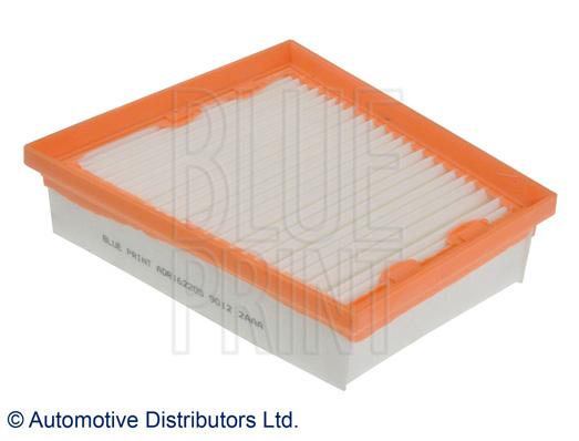 Filtre à air - BLUE PRINT - ADR162205