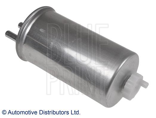 Filtre à carburant - BLUE PRINT - ADR162303C