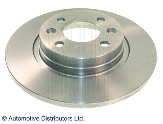 Disque de frein - BLUE PRINT - ADR164301