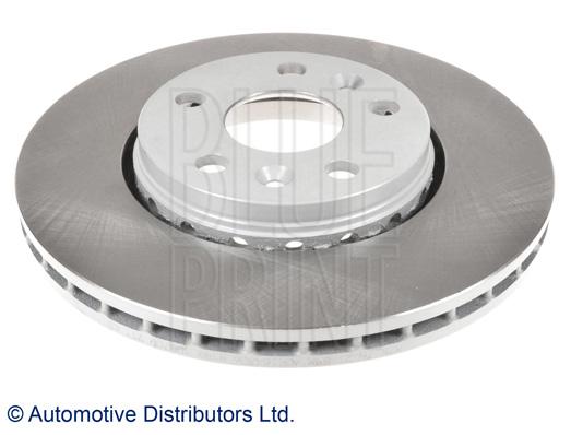 Disque de frein - BLUE PRINT - ADR164306