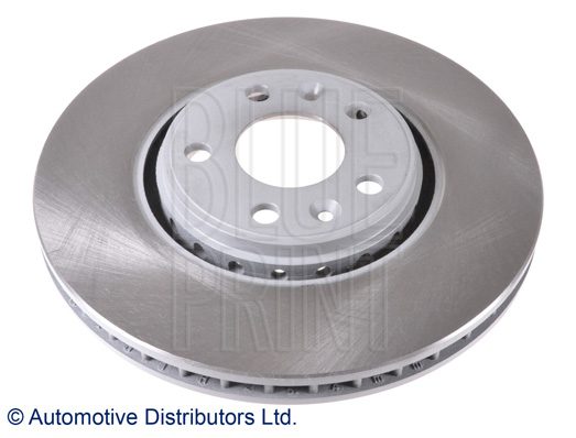 Disque de frein - BLUE PRINT - ADR164308