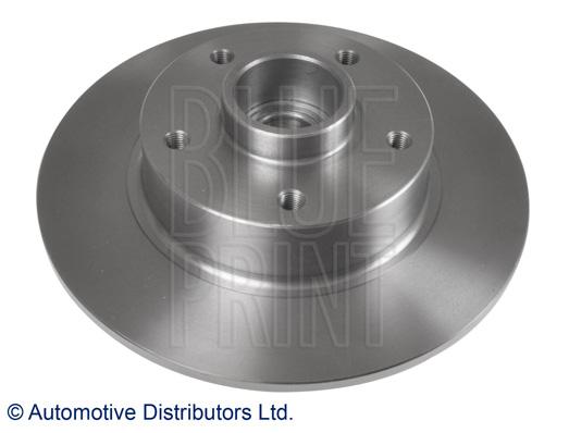 Disque de frein - BLUE PRINT - ADR164311